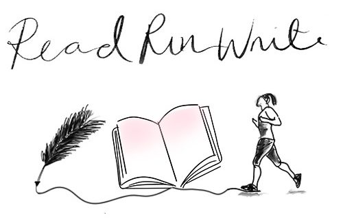 Read Run Write