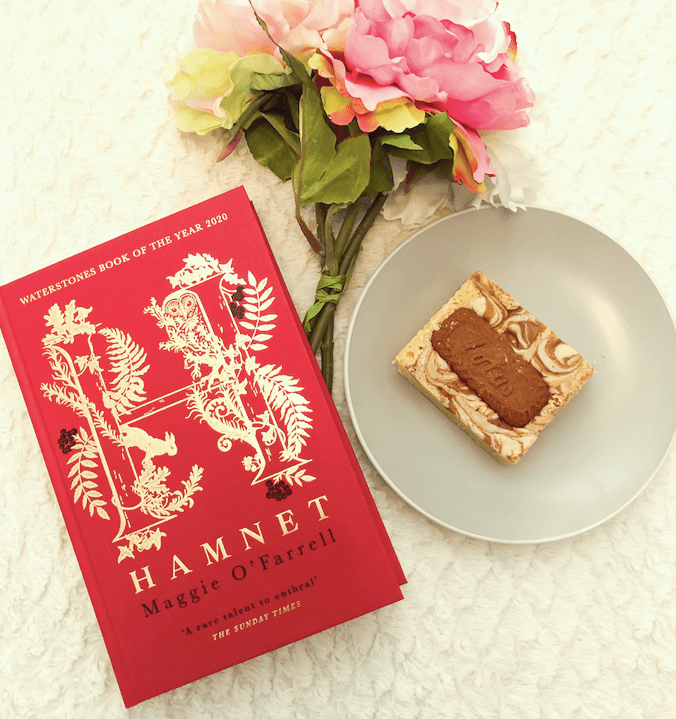 Favourite Reads from January and February